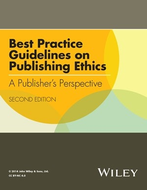 Ethics Guidelines PDF