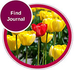 Find journal