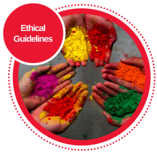 Ethical Guidlines