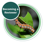 Becoming a Reviewer