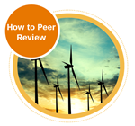 How to Perform a Peer Review
